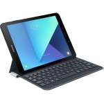Husa Keyboard Cover Samsung Galaxy Tab S3 9.7