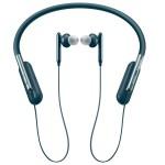 Casti Samsung U Flex Bluetooth, Blue