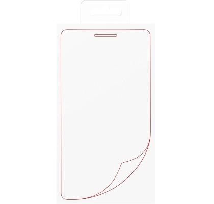 Folie de protectie Huawei P20 Lite