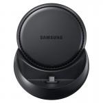 Samsung Dex Station cu incarcator pentru Galaxy S8 | S8 Plus, Black