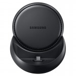 Samsung Dex Station pentru Galaxy S8 | S8 Plus, Black