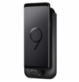 Samsung Dex Station (incarcator Tip C, cablu HDMI), Black