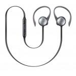 Casti audio Samsung Level Active Running, Bluetooth, Black