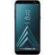 Telefon mobil Samsung Galaxy A6, Dual SIM, 32GB, LTE, Black