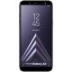 Telefon mobil Samsung Galaxy A6, Dual SIM, 32GB, LTE, Levender