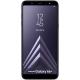 Telefon mobil Samsung Galaxy A6+, Dual SIM, 32GB, LTE, Levender