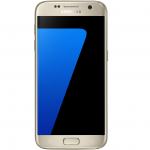 Telefon mobil Samsung G930 Galaxy S7, 32GB, 4G, Gold Platinum