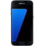 Telefon mobil Samsung G930 Galaxy S7, 32GB, 4G, Onyx Black