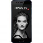 Telefon mobil Huawei P10, Dual Sim, 64GB, 4G, Blue