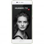 Telefon mobil Huawei P10, Dual Sim, 64GB, 4G, Green