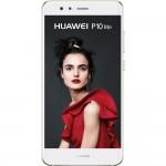 Telefon mobil Huawei P10 Lite, Dual Sim, 32GB, 4G, White