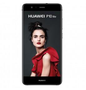Telefon mobil Huawei P10 Lite, Dual Sim, 32GB, 4G, Black