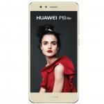 Telefon mobil Huawei P10 Lite, Dual Sim, 32GB, 4G, Gold