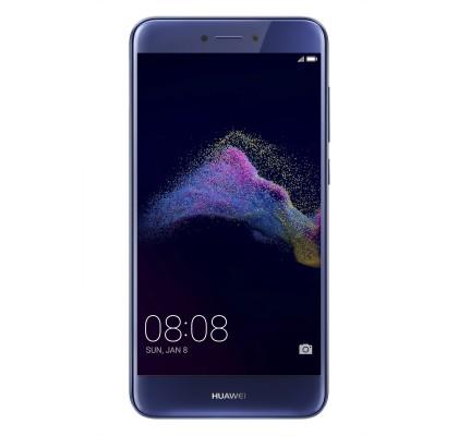 Telefon mobil Huawei P9 Lite 2017, Dual Sim, 16GB, 4G, Blue