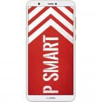 Telefon mobil Huawei P Smart, Dual Sim, 32GB, 4G, Gold