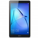 Huawei MediaPad T3 7 (7