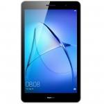 Huawei MediaPad T3 8 (8