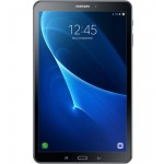"Samsung Galaxy Tab A T585 (10.1"", 4G, 32GB) Black"