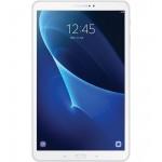 Samsung Galaxy Tab A T585 (10.1