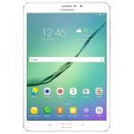 Samsung Galaxy Tab S2 T819 VE (9.7