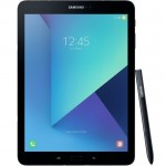 Samsung Galaxy Tab S3 T825 (9.7