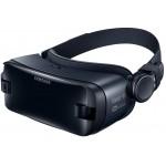 Ochelari realitate virtuala Samsung Gear VR cu Controller, Orchid Gray